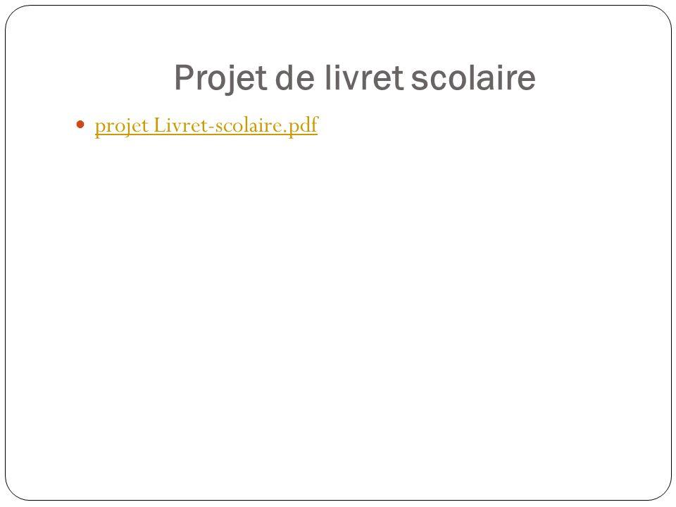 le fondement de la morale schopenhauer pdf