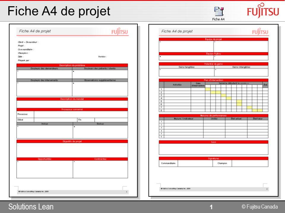 Fiche A4 De Projet Ppt Video Online T 233 L 233 Charger