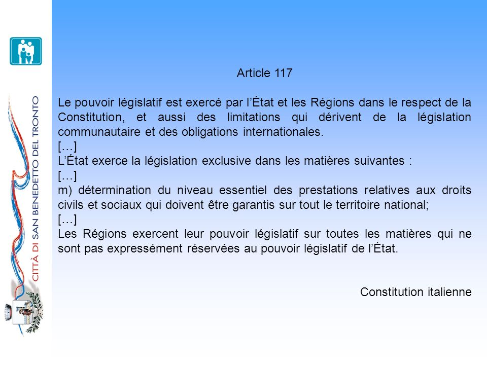 Article 117