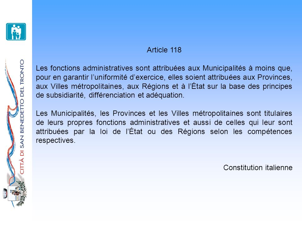 Article 118
