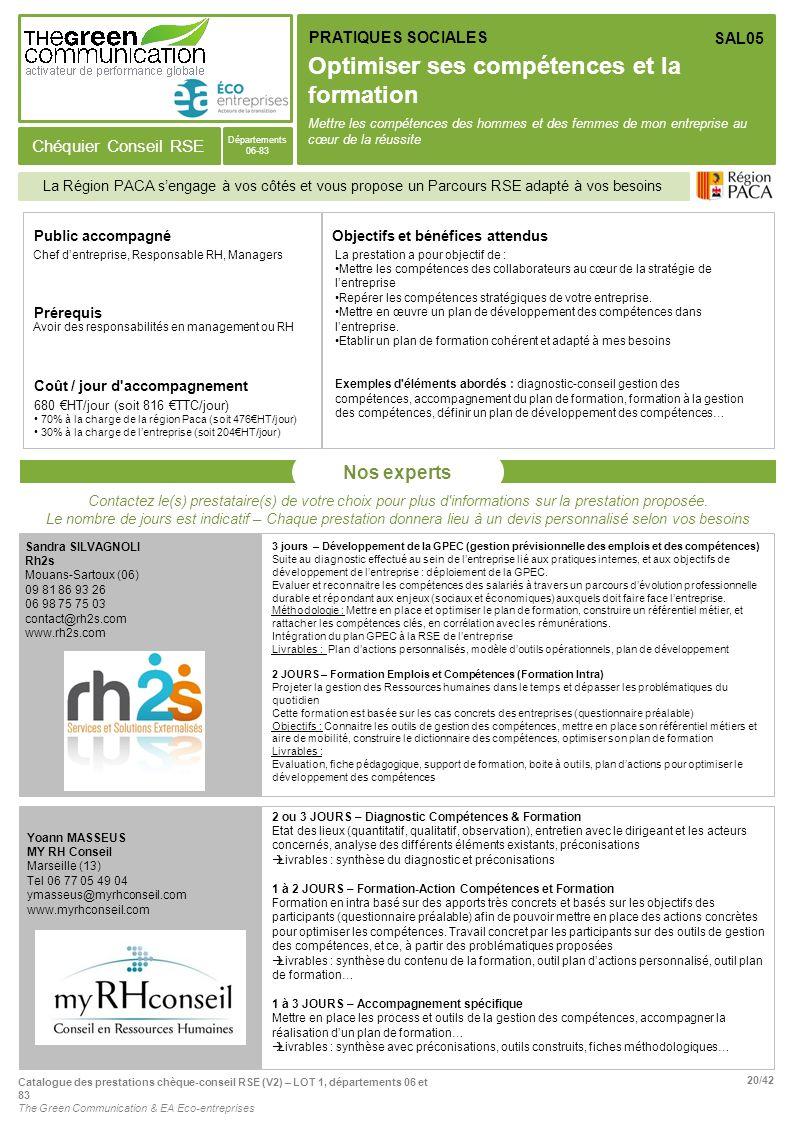d u00e9velopper une communication rse efficace et responsable strategie  u0026 gouvernance str01