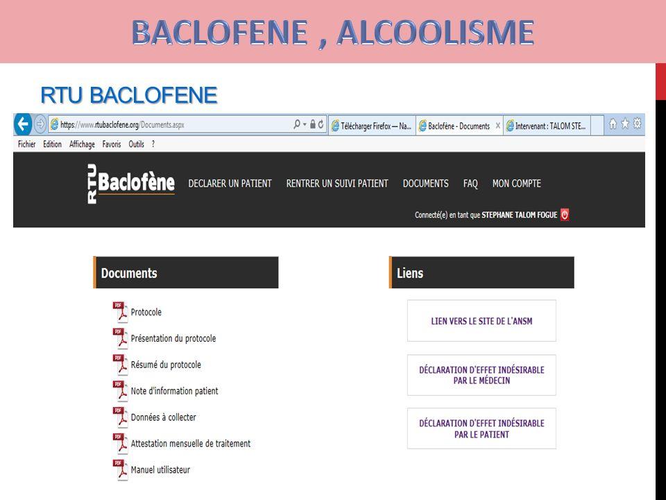 Baclofen - Wikipedia