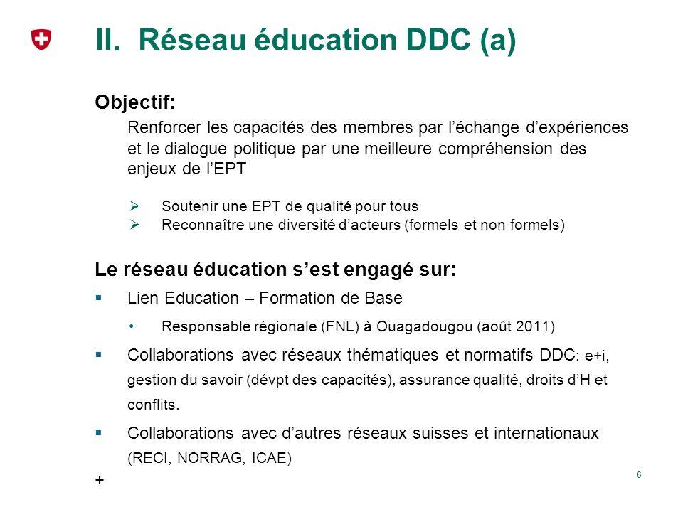Réseau éducation DDC (a)