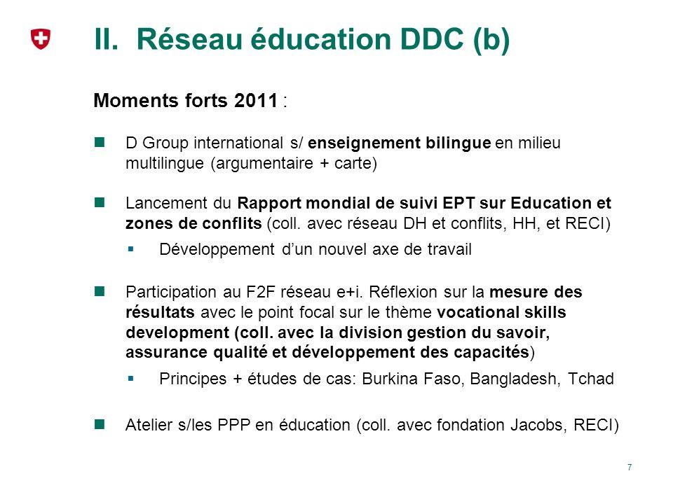 Réseau éducation DDC (b)