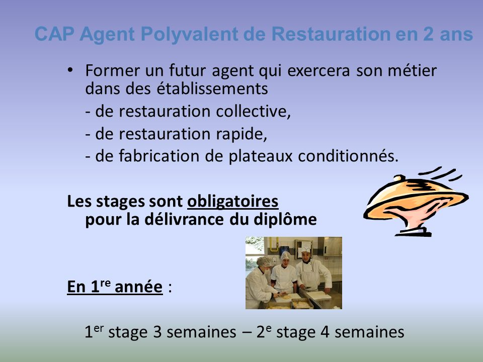 104 place charles de gaulle ppt video online t l charger for Diplome restauration collective