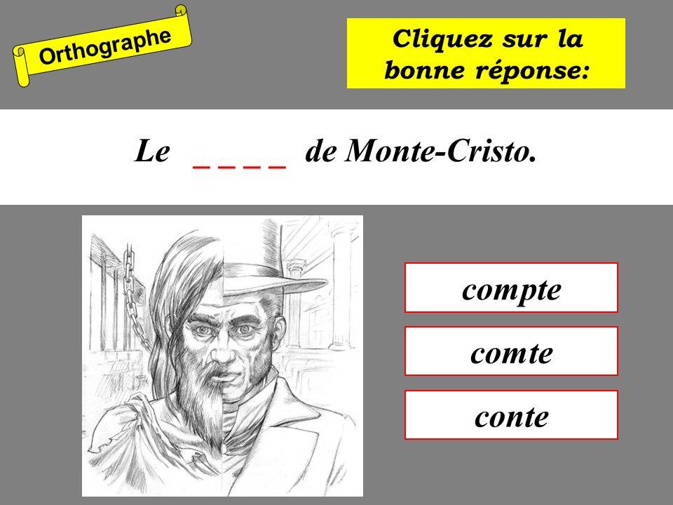 Améliorez votre français - ppt télécharger