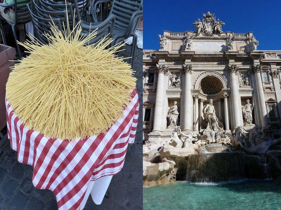 Vacances romaines AUTOMATIQUE