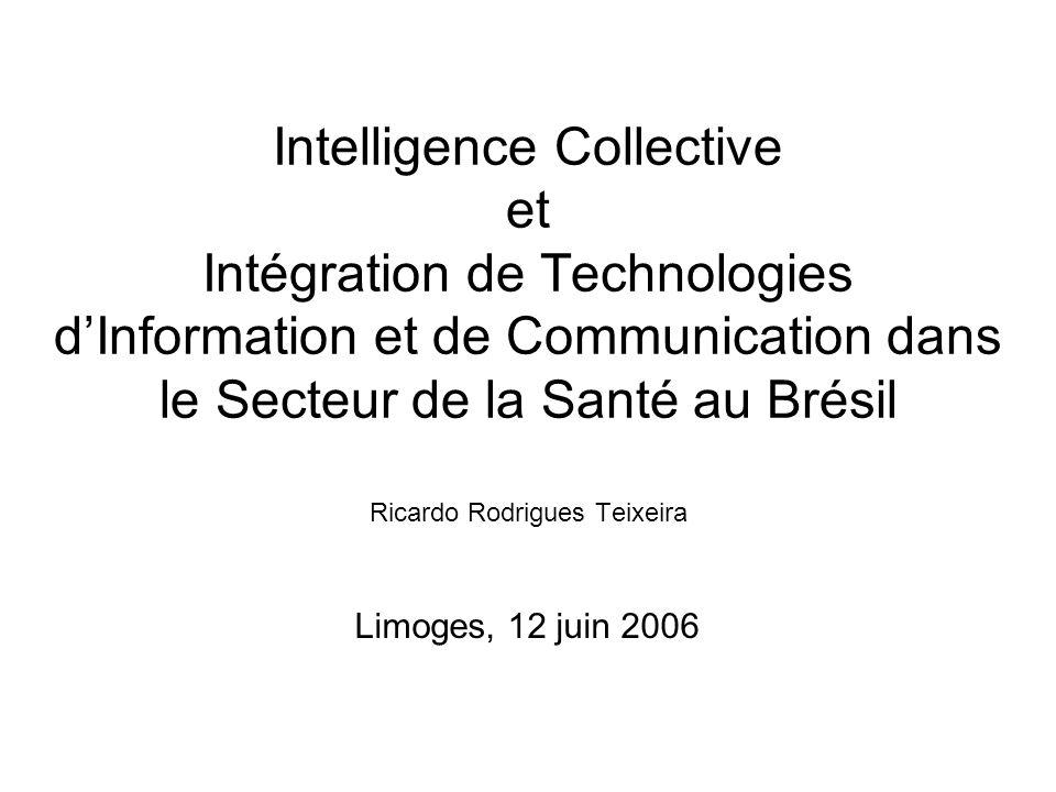 Ricardo Rodrigues Teixeira