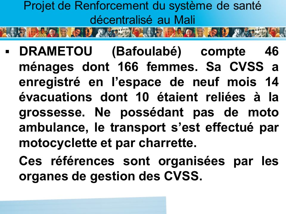 Ces références sont organisées par les organes de gestion des CVSS.