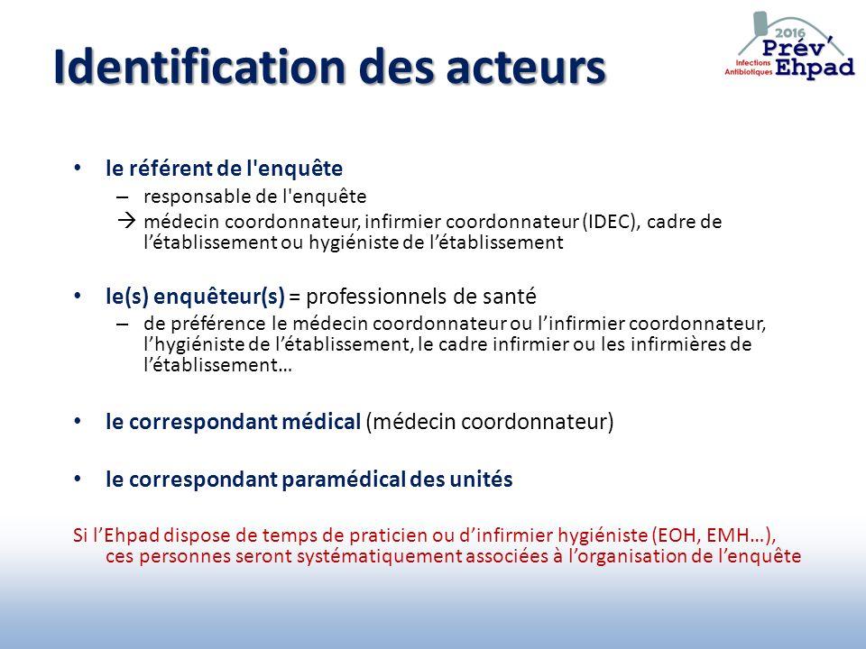 Pr sentation g n rale formation des enqu teurs ppt video - Grille indiciaire cadre de sante paramedical ...