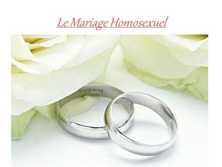 sida égale homosexualité