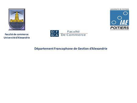 Concours internet institut francais
