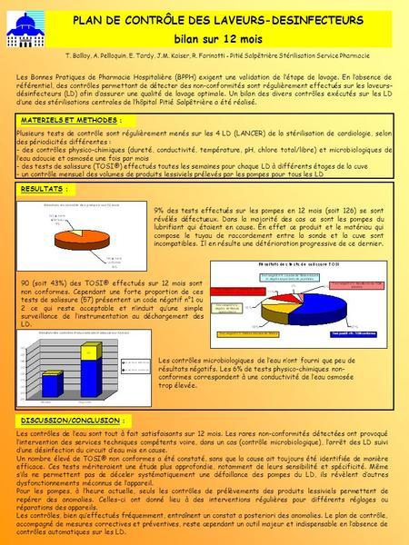 SESSION D INFORMATION - ppt video online télécharger 7b5006e8483