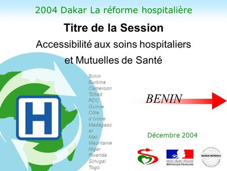mutuelle des agents hospitaliers