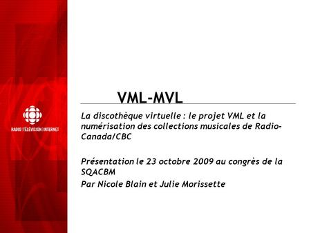 Inauguration Du Bureau Virtuel Le 26 Octobre Ppt Télécharger