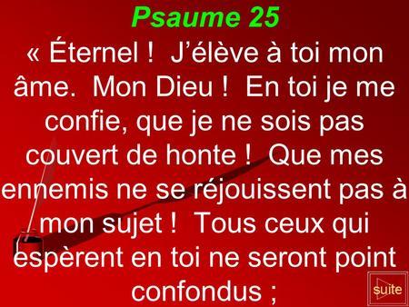 NESTOR GRATUIT JESUS AIMÉ TÉLÉCHARGER MP3 MA DAVID