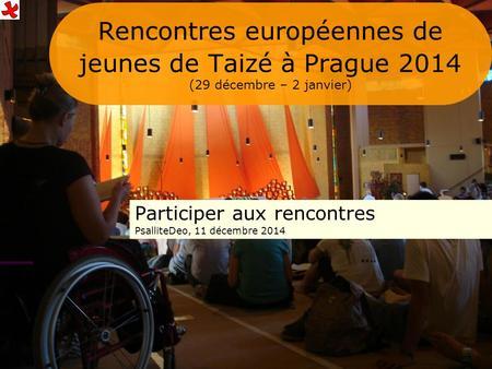 Metz rencontres europeennes de court metrage 2018