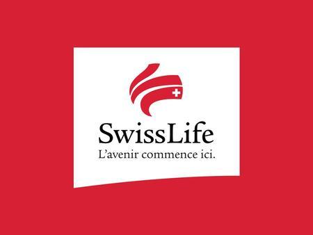 L Association internationale des maires francophones