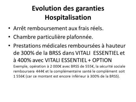 L assurance santé en France - ppt video online télécharger be21aa89fe47