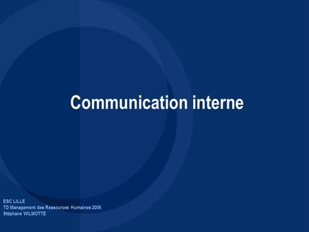 cg59 communication interne offre emploi lille