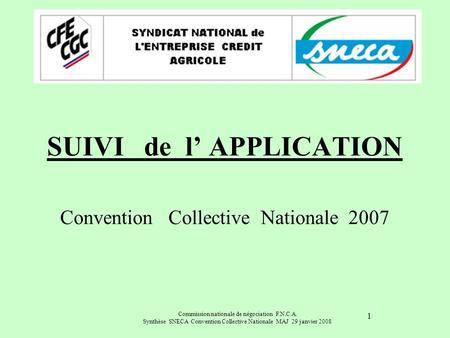 convention collective nationale niveau de qualification ccmr. Black Bedroom Furniture Sets. Home Design Ideas