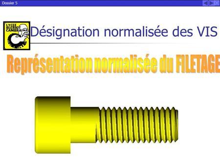 objet tudi vue de d tail clat plan d ensemble nomenclature ppt t l charger. Black Bedroom Furniture Sets. Home Design Ideas