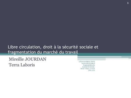 capstan capstan 2013 introduction au droit social atelier juriconnexion jean beno t cottin. Black Bedroom Furniture Sets. Home Design Ideas
