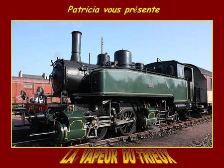 TRAIN VAPEUR BRUITAGE TÉLÉCHARGER