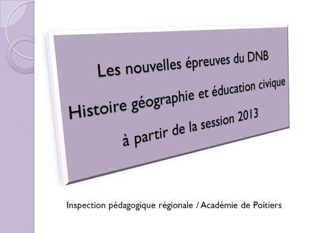 dissertation francais 1ere stg