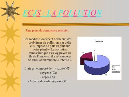 LA RHINITE ALLERGIQUE ET L'ASTHME PROFESSIONNELS - ppt