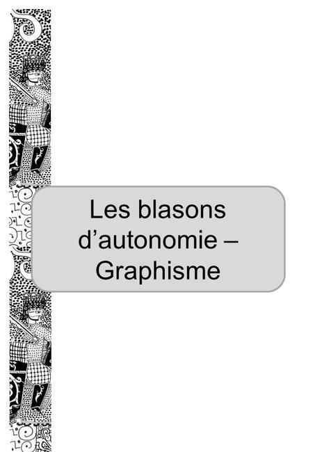 Liste Des Consignes Ateliers Graphiques Ms Ppt Télécharger