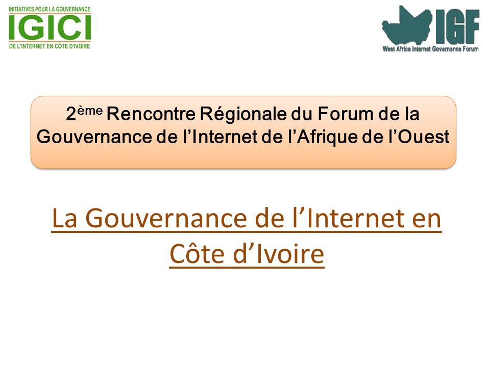 Le Forum Rencontre vous invite à l'édition   Centrale Lille Alumni