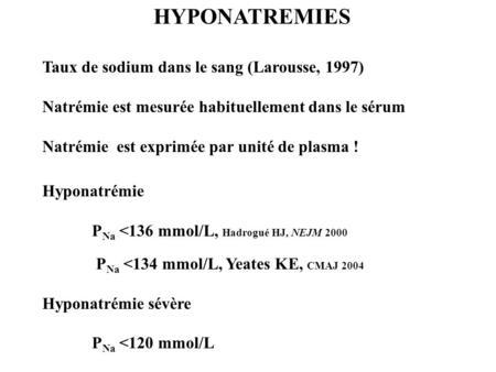 osmose définition larousse