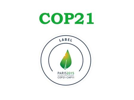 COP21. SOMMAIRE I/ Gaspillage Alimentaire II/ Pollution III/ Réchauffement Climatique IV/ Climato-scepticisme V/ Quelques solutions.