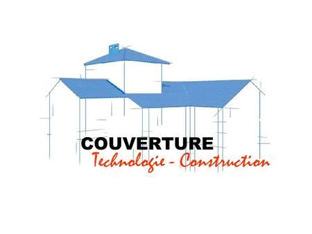 Technologie - Construction