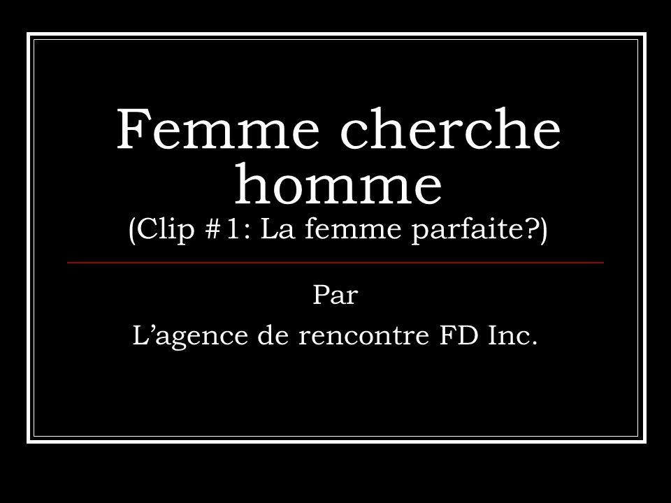 France - Rencontre gratuite Homme cherche homme