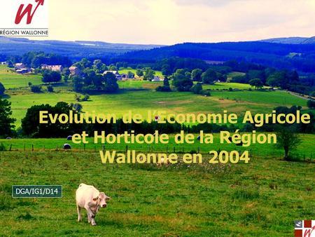 Fili re lait yonne mars 2004 chambre d agriculture yonne h l ne toussaint plan le lait dans l - Chambre agriculture yonne ...