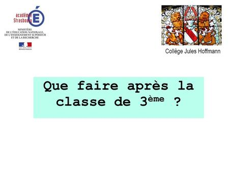 pronote college jean jaures