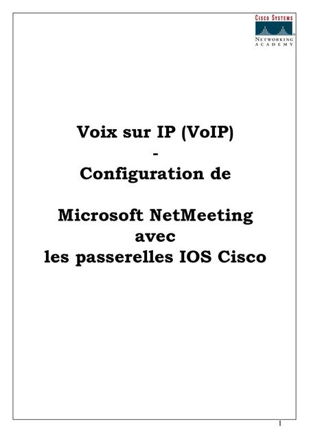 Effacer la Configuration LWAPP sur un LAP - ppt video online télécharger