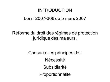 S6202 TÉLÉCHARGER FORMULAIRE