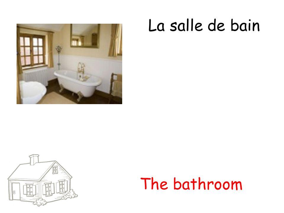 chez moi les obligations ppt t l charger. Black Bedroom Furniture Sets. Home Design Ideas