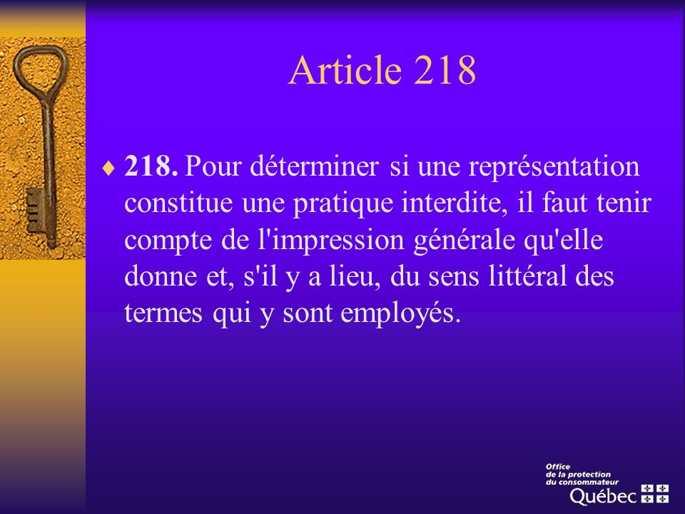 Article 218