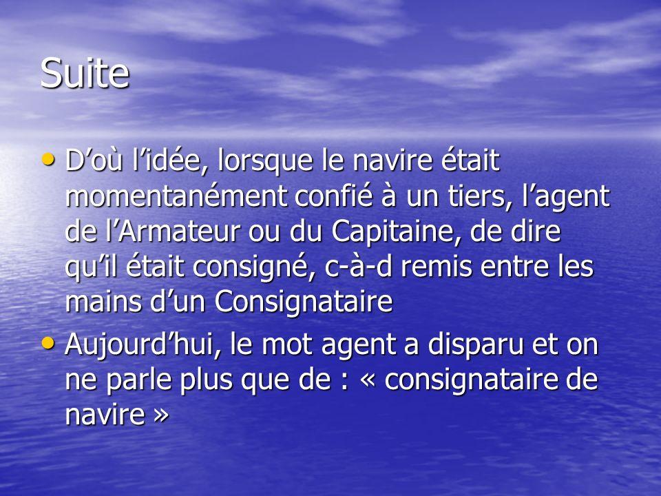 jesus capitaine de bateau