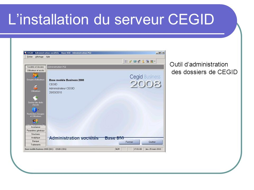 gratuitement cegid business suite 2008