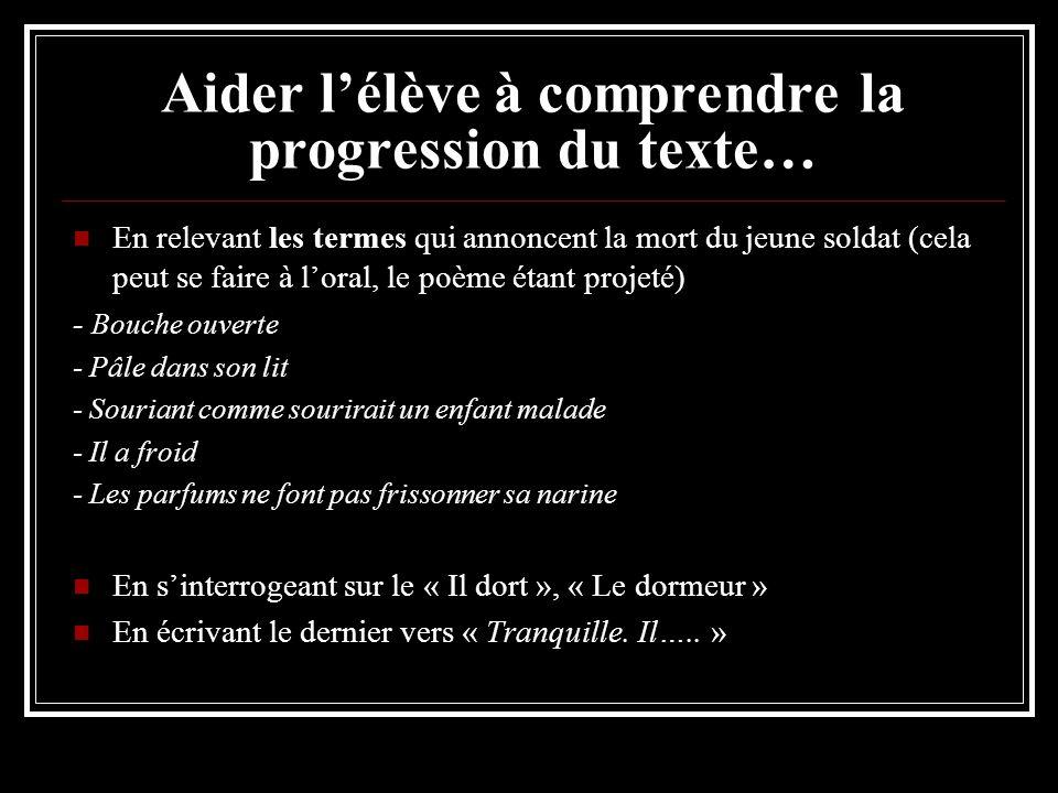 9d09b4d07ea33 La Progression Du Bébé à L Ado  Ppt Video Online Télécharger – Home ...