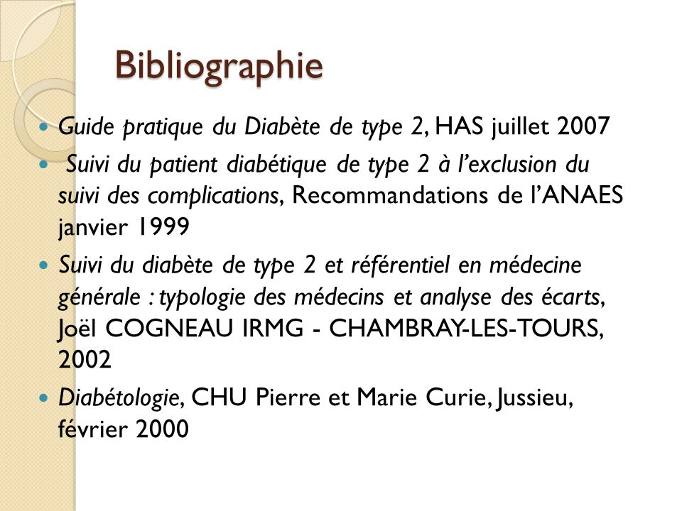 carnet de suivi diabete type 1comment depister le diabetehas