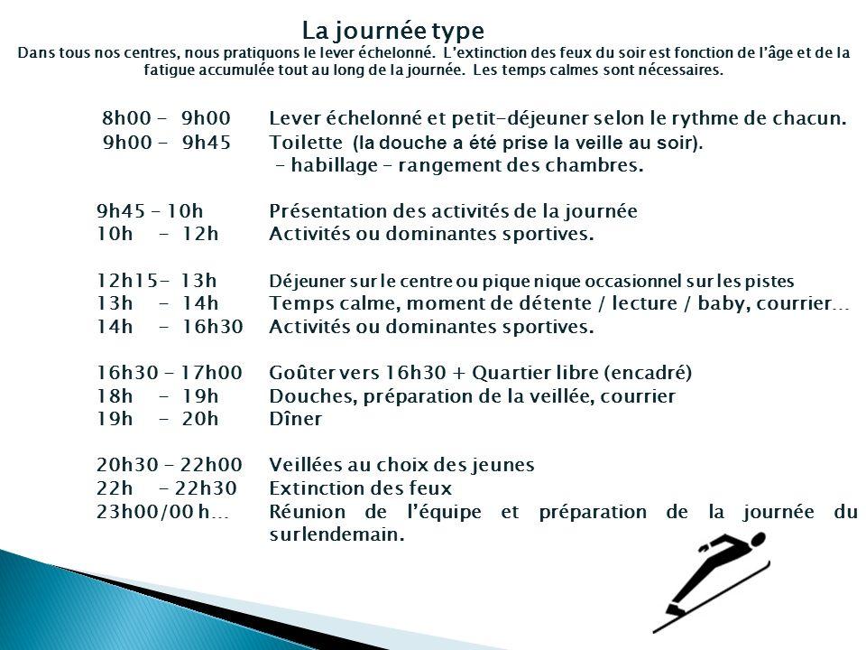 Bien connu Sollières Centre de Vacances AU PAYS DES LOUPS ppt video online  KD94
