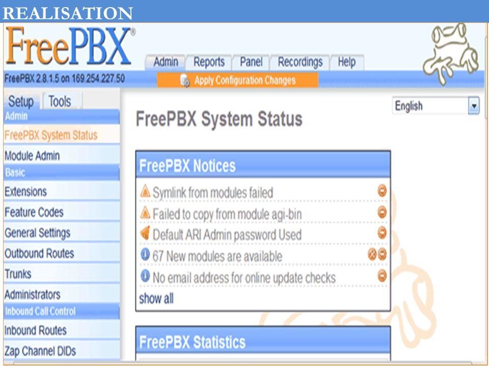 Freepbx agi