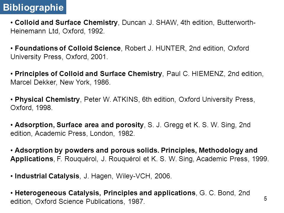 heinemann chemistry 1 4th edition pdf