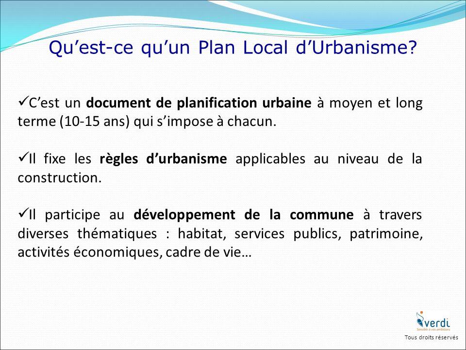 plan local d urbanisme ppt video online t l charger. Black Bedroom Furniture Sets. Home Design Ideas